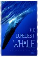 The Loneliest Whale: The Search for 52 - Trailer