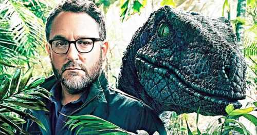 Jurassic World 3 Petition Wants to Replace Director Colin