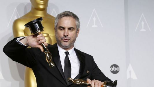 10 People Who Won Oscars in Different Categories