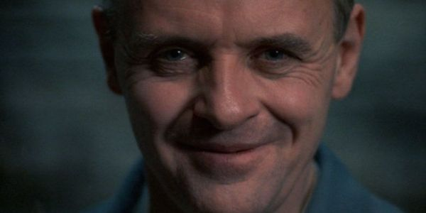 The Best Anthony Hopkins Movies And How To Watch Them