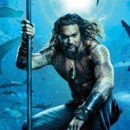'Aquaman' Debuts First Poster; Here's Everything We Know