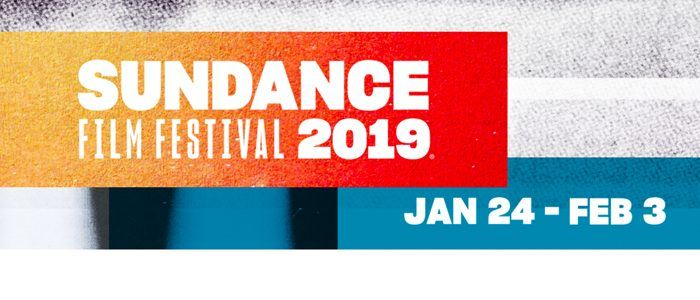 Our 12 Most Anticipated Movies at the 2019 Sundance Film Festival