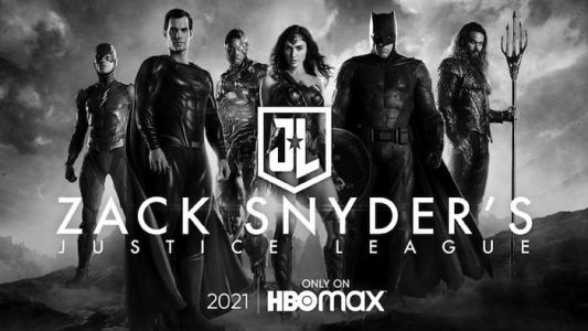 "The Snyder Cut Will Be a ""Radical Rethinking"" of 'Justice League', Costing Considerably More Than $30 Million to Finish"