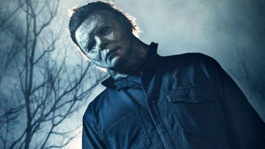 John Carpenter Drops New Song from New Halloween Soundtrack
