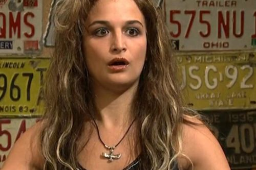 12 Other 'Saturday Night Live' F-Bombs That Have Graced The Show