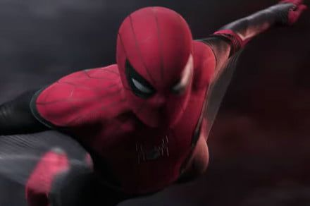 First 'Spider-Man: Far From Home' trailer offers a peek at life after 'Infinity War'