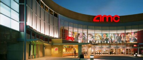 Exclusive: New AMC Theaters Subscription Service Will Compete Directly With MoviePass