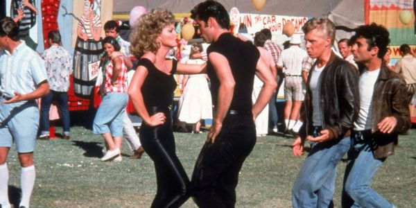10 Best Musicals That Were Made Into Movies