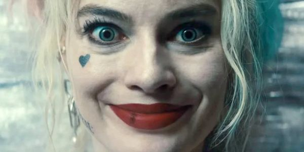Yes, Birds Of Prey Had A Big Box Office Drop This Weekend, But Not The Worst