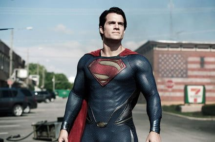 Goodbye, Man of Steel: Henry Cavill reportedly hanging up his Superman cape