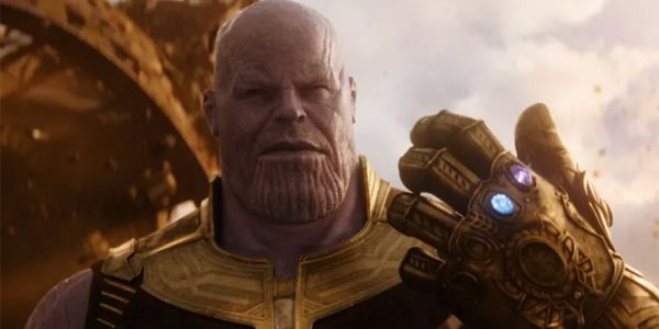 Kevin Feige Confirms Something About Avengers 3's Ending That's Crushing