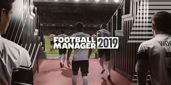 Football Manager 2019 Review: A Big Leap Forward