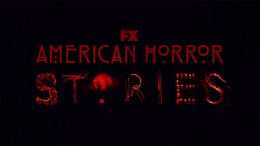 American Horror Stories Teaser: Every Episode Brings a Different Nightmare