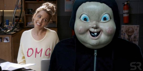 You HAVE To See The Original Happy Death Day Before The Sequel
