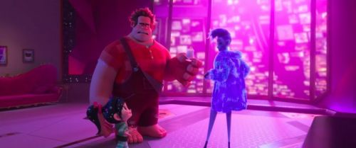 'Ralph Breaks the Internet' Review: A Perfectly Fine and Charming Sequel That Feels a Bit Too Familiar