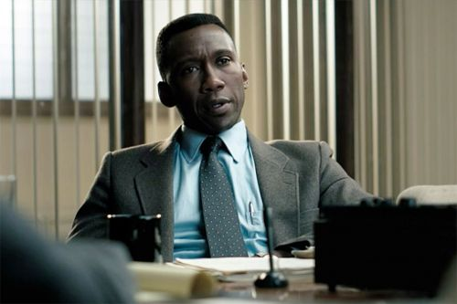 "'True Detective' Season 3 Episode 1 Recap: ""The Great War and Modern Memory"""