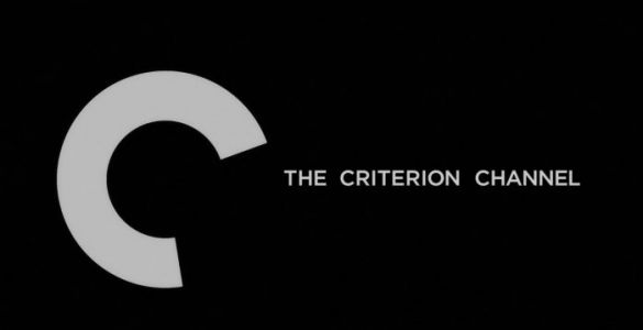 The Criterion Channel: Criterion Launches Independent Streaming Service in the Wake of FilmStruck's Demise