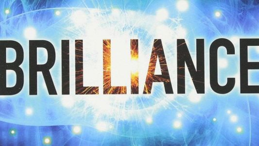Akiva Goldsman Adapting Marcus Sakey's Brilliance Trilogy