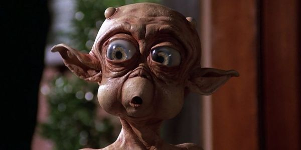 Watch The Shocking Alternate Ending Of Cult Classic Mac and Me