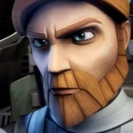 Comic-Con 2018 News: 'Star Wars: The Clone Wars' is Returning, 'Annabelle 3' Announced