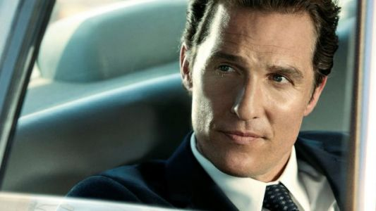 10 Best Matthew McConaughey Movies