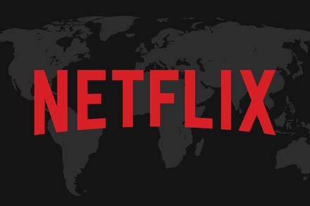 Bored with Netflix? As it goes global, the selection is about to explode