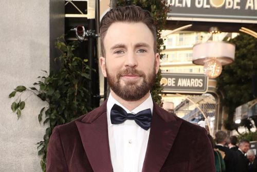 Chris Evans in Talks to Play Orin Scrivello in Little Shop of Horrors Film