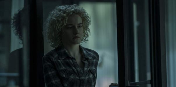 'Devil Wears Prada'-Style Weinstein Assistant Movie Circles 'Ozark' Star Julia Garner