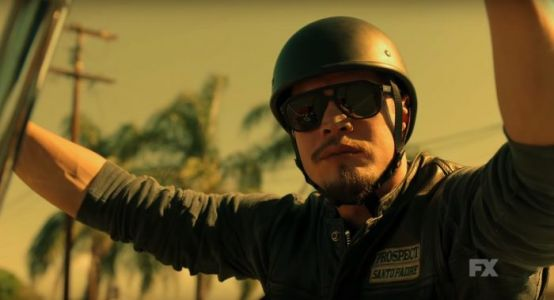 'Mayans M.C.' Trailer: Meet The New Prospect of The 'Sons of Anarchy' Spin-Off