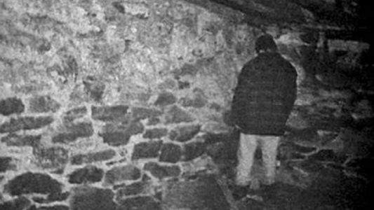 Collins' Crypt: Happy Birthday To BLAIR WITCH's Unseen Terrors