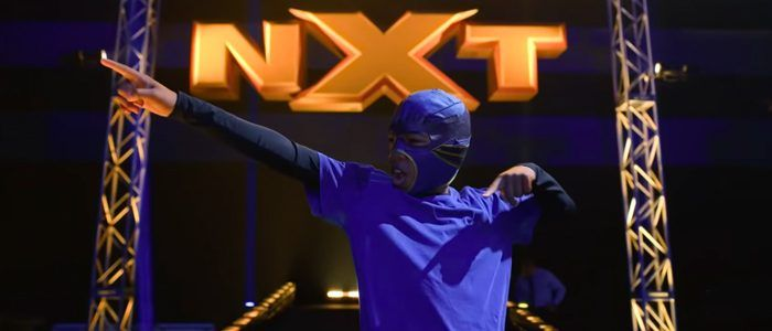 'The Main Event' Trailer: Kid Chaos Enters the WWE in Family-Friendly Netflix Movie