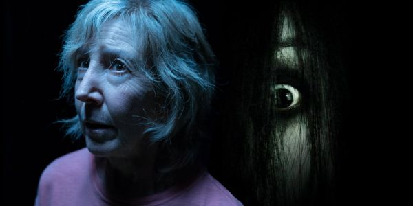 Insidious Star Lin Shaye Calls Grudge Reboot Her Scariest Movie Yet