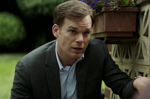 Netflix's 'Safe' Puts Michael C. Hall In The Middle Of A Twisty Thriller