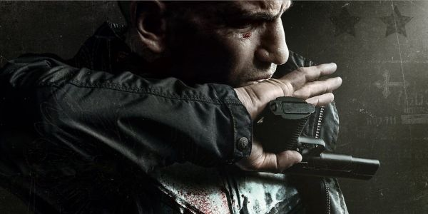 Marvel's The Punisher Promo Teases An Action-Packed Season 2