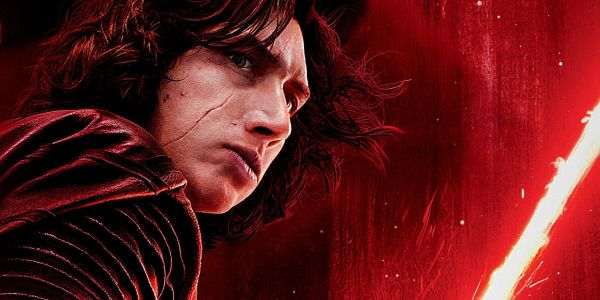 Devil May Cry 5 Kylo Ren Mod Proves V Could Join The First Order
