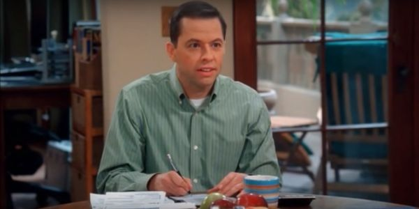 Will And Grace Is Adding Jon Cryer For A Fun Role