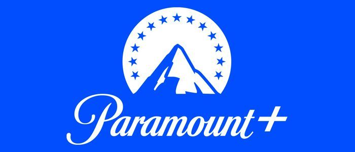 Paramount+ Will Release One Original Movie Every Week Starting in 2022