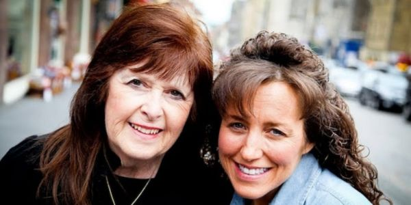 Mary Duggar Cause of Death Revealed to Be Accidental Drowning