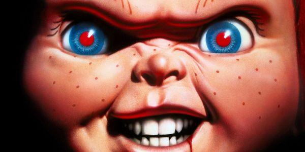 Child's Play Movie Reboot Confirms Cast As Filming Officially Starts