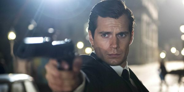 James Bond Rumor: Henry Cavill Eyed To Replace Daniel Craig After Bond 25
