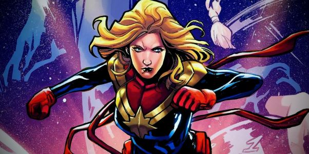 Captain Marvel Just Watched America Turn Against Her | ScreenRant