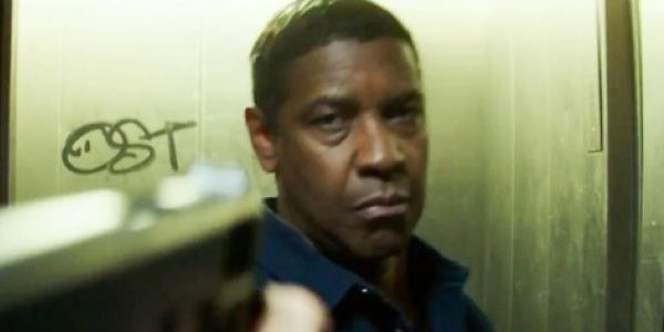 Equalizer 2 Box Office: The Denzel Washington Sequel Beats Out Mamma Mia 2
