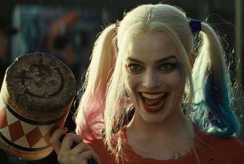 David Ayer Shares Thoughts On HBO Max Release of Suicide Squad Director's Cut