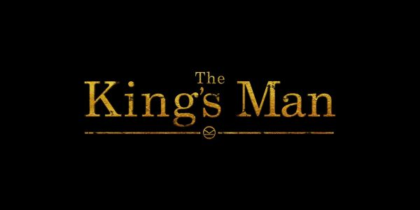 Kingsman Movie Prequel is Officially Titled The King's Man