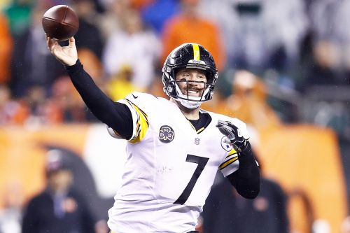 Jaguars Vs. Steelers Live Stream: Watch NFL Week 11 Free Online