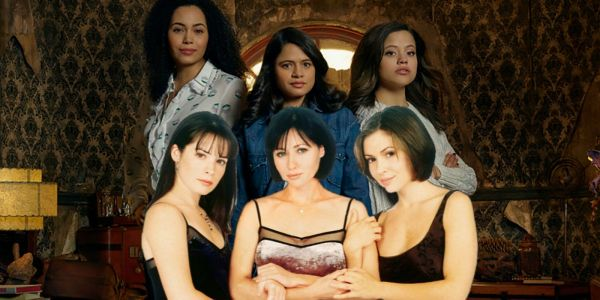 Why The Charmed Reboot Pilot Is Worse Than The Original