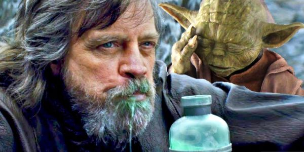 Disney Is Right: They Rushed Star Wars And Need To Slow Down