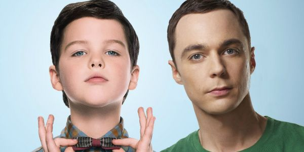 Young Sheldon Renewed For Two More Seasons At CBS