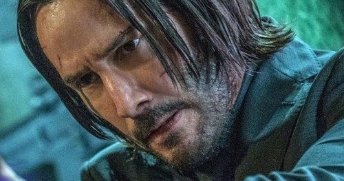 New John Wick 3: Parabellum Trailer Brings Killer Dogs, Horse