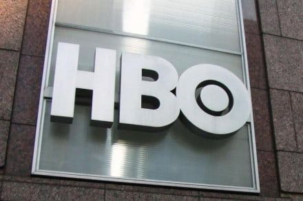 It's gonna be a long, cold winter: AT&T yanks HBO from Dish and Sling TV